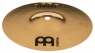 "Meinl 08"" Classics Custom Splash"